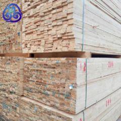 北京河北天津木方批发市场2--6米硬杂木枕木可订做
