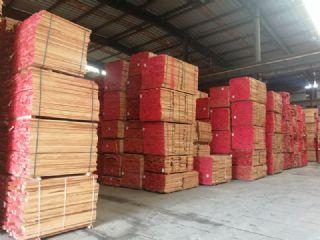 榉木板材现货25/32/38/43/50mm厚