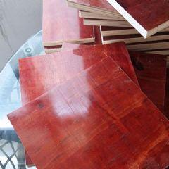 建筑黑模板 建筑?#26448;?#26495; 建筑模板厂家 清水模 模板