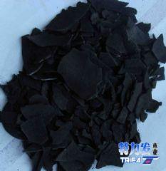 特力发地板-供应椰壳炭化料
