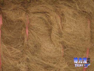 特力发地板-供应印尼椰棕 椰丝