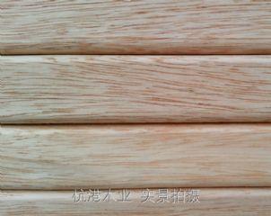 红梢木整木定制,红梢木地板