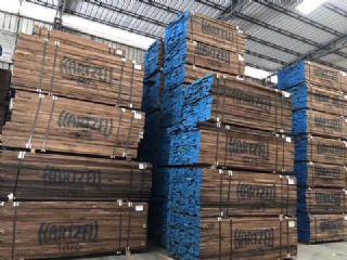北美黑胡桃木,质量顶级,价格以实惠为主