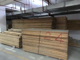 铁杉锯材,红杉锯材,柏木锯材,花旗锯材
