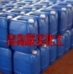 脲醛/酚醛胶用高效无醛环保阻燃剂