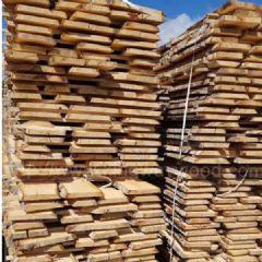 金威木业欧洲材 桦木 白桦 欧洲桦木 木板 板材