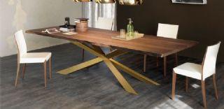 家唯依厂家惠州餐厅家具定制 不锈钢餐桌椅