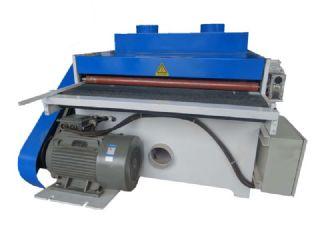 专业用于家具板 生态板开条的全自动木工裁板机 一次