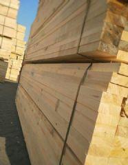 地森木材加工厂生产硬杂木方,锯材,木方料,木条,枕