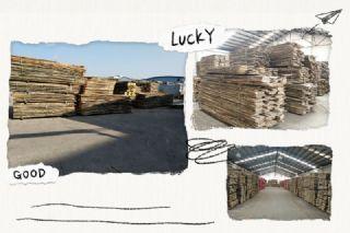 乐器部件专用木材角梁木硬度大强度高气干密度大供应稳