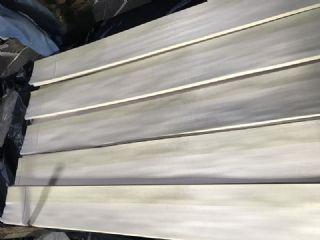 美国黄杨山、直纹,沙比利直纹