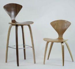 椅子制作木工机械 多田高频热压机