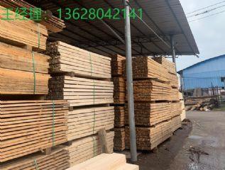 成都木方建筑木方家具木方木托盘竹跳板定制木制品