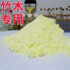 木材防腐剂 粉末木材防腐防虫剂
