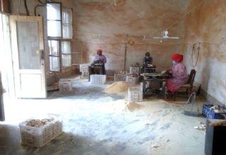 山东木板材生产厂家