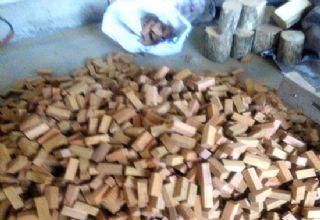 山东木板材供应