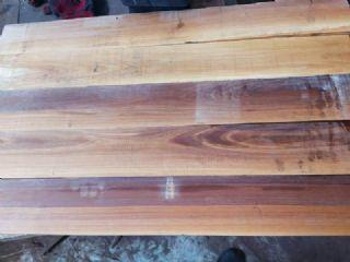 印尼板材  坎诺漆(红胡桃) 古美柚   比蒂山榄