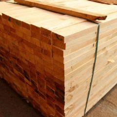木方建筑木方厂家批发品质供应