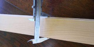 硬枫运动木地板