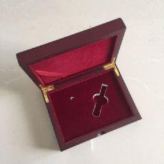 木质礼品包装盒