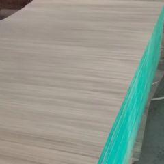 横纹科技木皮横向科技木皮