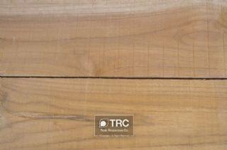 FSC柚木板材Premium等�Lumber
