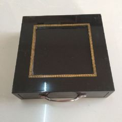 北京高光木盒生产厂家-量大价格从优