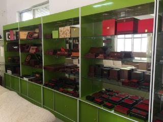 北京字画木盒包装厂家-价格公道
