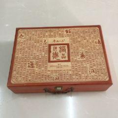 北京精致木盒加工厂-瑞胜达面向全国接单