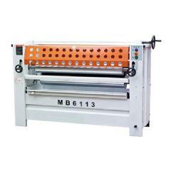 江苏南通供应PVC/木纹纸/亚克力贴面专用涂胶机