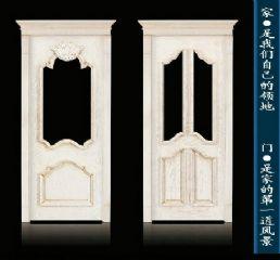 南京烤漆�T,南京木�T促�N-南京特�|福木�I公司