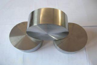 高温合金板GH3030高温合金棒GH3039