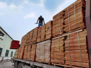 欧洲全进口榉木板材