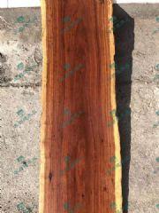 澳洲红酸枝澳洲黑酸枝相思木家具料红木替代材便宜稳定