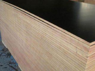 �Q恒木建筑模板�r格