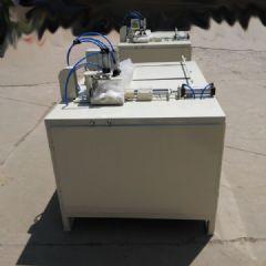 久东机械实木脚墩机 胶合板脚墩机 多层板脚墩机