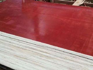广东揭阳,潮州,汕头建筑模板胶合板