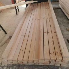 销售工程建筑木方