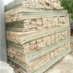 供应建筑工地竹跳板