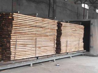 空气能木材烘干机  节能环保型