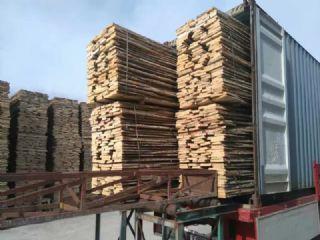 鹅耳枥木材烘干板材现货期货同步供应
