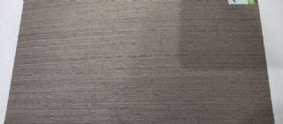 供应橡木科技木皮