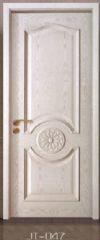 纯实木门  复合板门  实木室内门