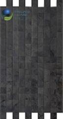 山东科然家具实木复合年轮地板AF系列