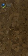 山东科然家具实木复合年轮地板AZ系列