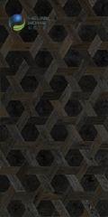 山东科然家具实木复合年轮地板CB系列