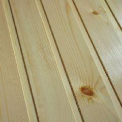 兰州桑拿板-碳化木-防腐木