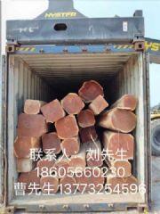 张家港创都木业墨西哥香花梨