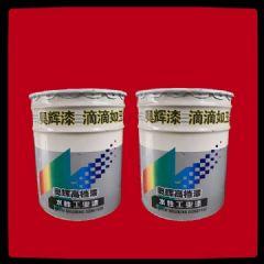 丙烯酸聚氨酯面漆奥辉漆业