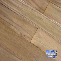 供��相思木地板料特力�l品牌相思木